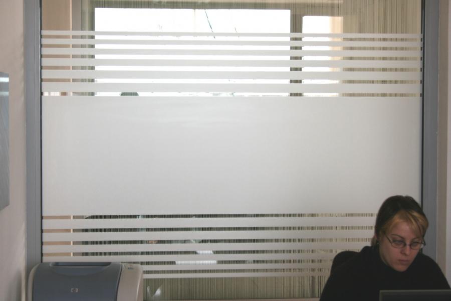 Sirgraph via marco biagi 1 3 5 50019 sesto fiorentino for Decorazioni autoadesive